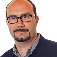 Ing. Franco Guidotti