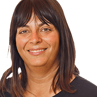 Giulia Agostinelli