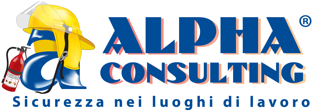 Alpha Consulting Soc. Coop.