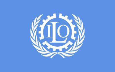 Incentivi INAIL 2017: Oscillazione del tasso per prevenzione (OT24)